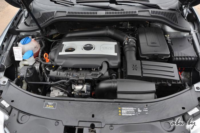 Acetone trong xăng là xấu hoặc tốt  Có thể thêm axeton vào xăng không